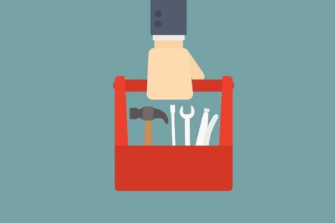 Boîte à outils (001)