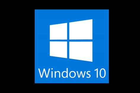 Initiation à Microsoft Windows 10