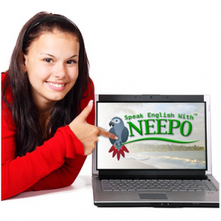 Speak English With NEEPO - Facilitator Certification Course