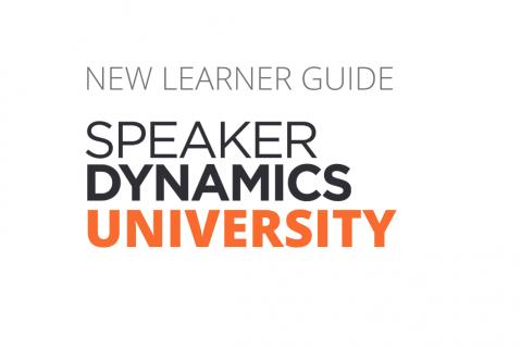 New Learner Guide (FR01)