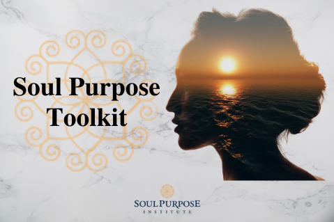 Soul Purpose Toolkit (Advanced)