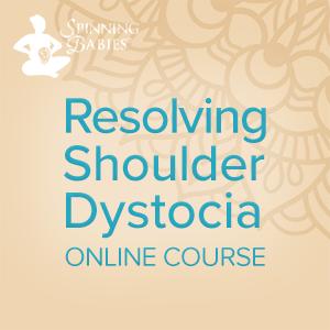 Resolving Shoulder Dystocia (RSD)