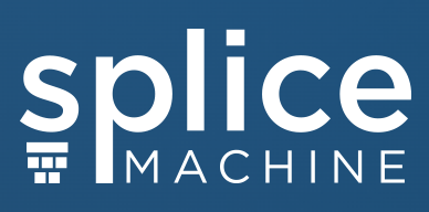 Introduction to Splice Machine Self Paced Training (SP_INTRO)