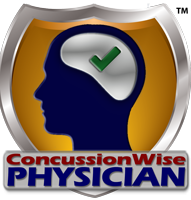 ConcussionWise DR for Physicians (CWDR01)