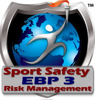 SSRM Course 3: Sport Safety Management / Pediatric Overuse Injuries (SSRM03)
