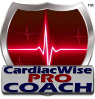 CardiacWise PRO for Coaches (2017)