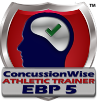 SSRM Course 5: ConcussionWise AT (SSRM05)