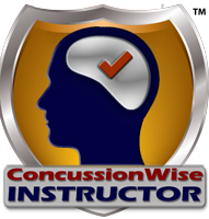 ConcussionWise Instructor Full Course (CWI-FULL)