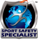 Sport Safety Specialist Full Curriculum (SSS01)