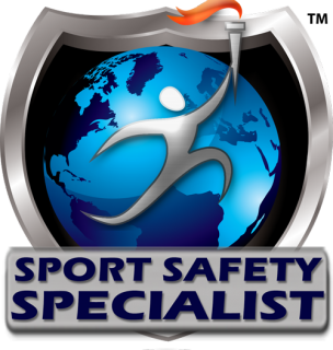 Sport Safety Specialist Full Curriculum (18SSS)