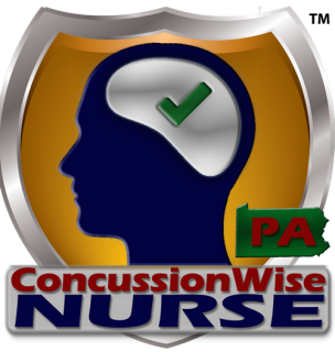 ConcussionWise DR for Pennsylvania Nurses (CWDR03PA)