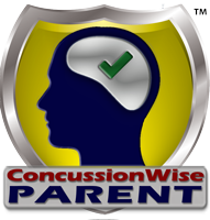 ConcussionWise PRO for Parents (CWP50)