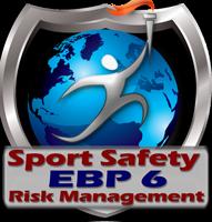 EBP Course 6: PPE, Psychological Concerns, Management of Ankle Sprains (SSRM06)
