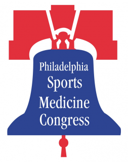 Philadelphia Sports Medicine Conference  2017 (18PSMC17)