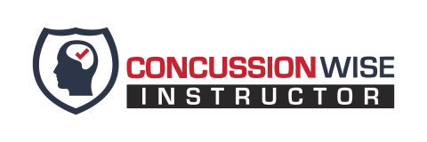 ConcussionWise Instructor Full Course (18CWI)