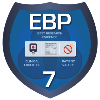 EBP7: Managing Diabetes, Celiac Disease and Gluten Sensitivity in the Athletic Population (18EBP7)