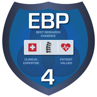 EBP4: Emergency Preparedness (18EBP4)