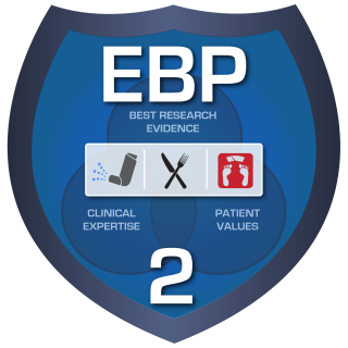 EBP2: General Medical Management (18EBP2)