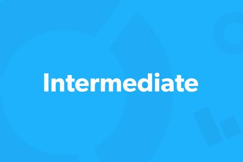 Intermediate (A02)