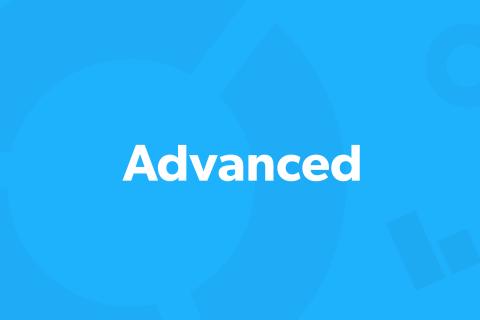 Advanced (A03)