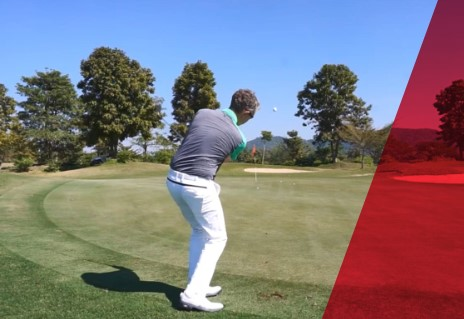ScoreBETTER Short Game Series