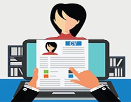 Career Boost: Build a Job-Winning Resume (CB1)