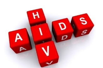 HIV/AIDS - 4 Hours CE Credit