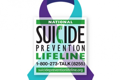 Suicide: Let's Talk - 2 Hours CE credit.