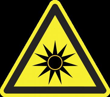 Heat Illness Awareness