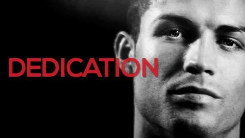 Module 7- Dedication