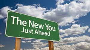 Module 2- Managing The New You