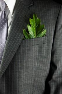Diploma on Corporate Sustainability: Foundation Course (SA1)