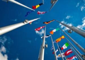 Free Recorded Webinar for the EU Directive on Non-Financial Information (EU Directive)