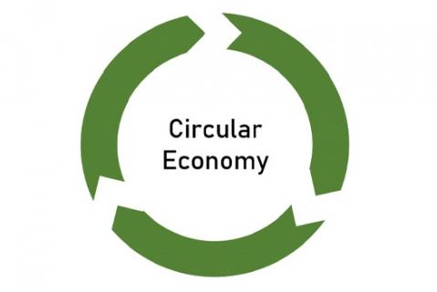 Online Certificate on Circular Economy (SA10)
