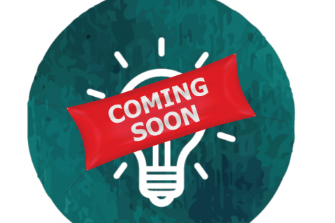 Energy Management - COMING SOON