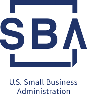 SBA Eligibility Questionnaire