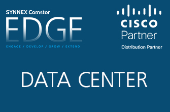 Introduction To CIsco Data Center & UCS [Cisco] (CS 21)