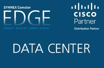 Introduction To CIsco Data Center & UCS [Cisco] (CS 21)