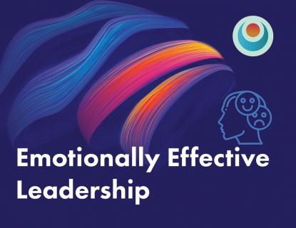 Emotionally Effective Leaders (EIL20)