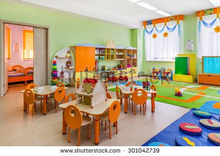 Διοίκηση Κέντρων Προσχολικής Αγωγής (PSch001)