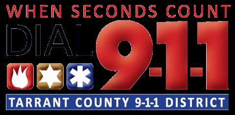 Course Catalog - Tarrant County 9-1-1 District
