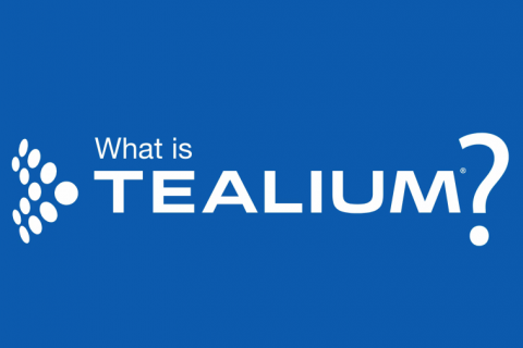 1. Welcome to Tealium