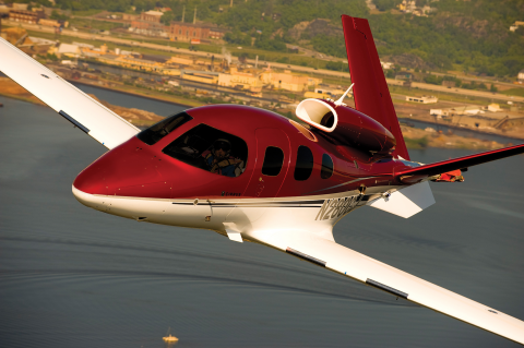 FAA BasicMed Training
