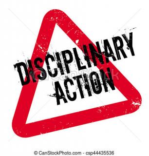 Accountability (Accountabililty)