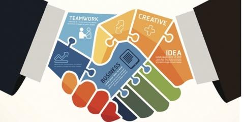 Business plan Development for The Future Engineer as an Entrepreneur