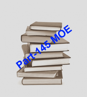 MAINTENANCE ORGANISATION EXPOSITION (MOE)