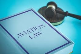 AVIATION LAW AWARENESS