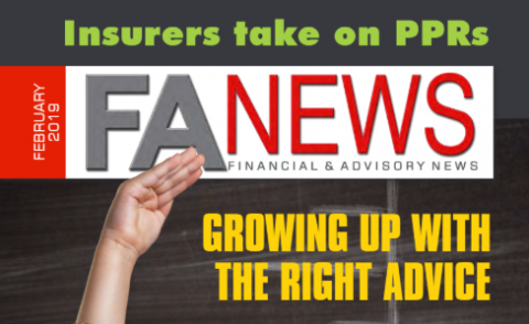 05. FAnews February 2019 edition (3 CPD points)