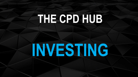 01. Capital Gains Tax  (5.5 CPD points)