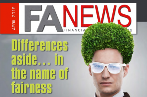 06. FAnews April 2019 edition (3 CPD points)